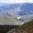 Lacul Dumitrelu din Calimani