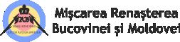 Miscarea Renasterea Bucovinei si Moldovei